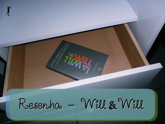 Will&Will4